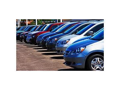 Įperkamiausias – iki 10 000 Lt kainuojantis automobilis