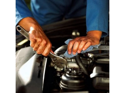 Vairuotojai labiausiai pasitiki savimi ar draugais, kai reikia remontuoti automobilį