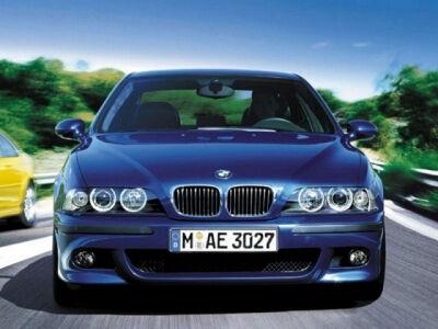 TOP 10 populiariausių automobilių Lietuvoje