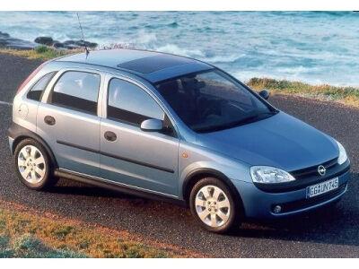 Top 10 automobilių iki 5000 litų