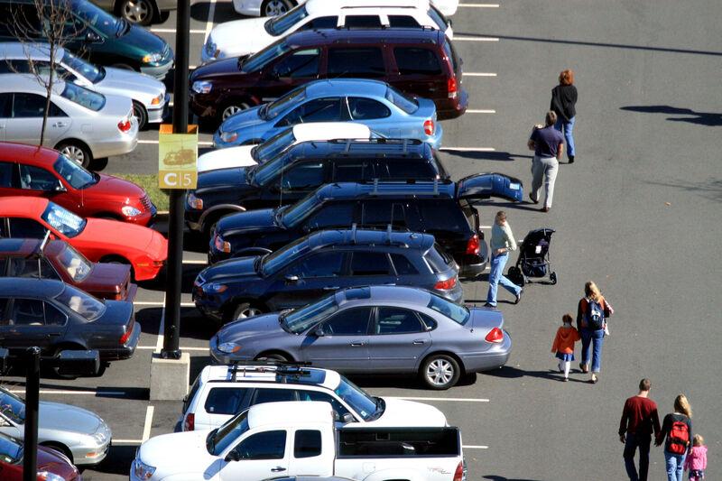 Automobilio mokestis – neišvengiamas