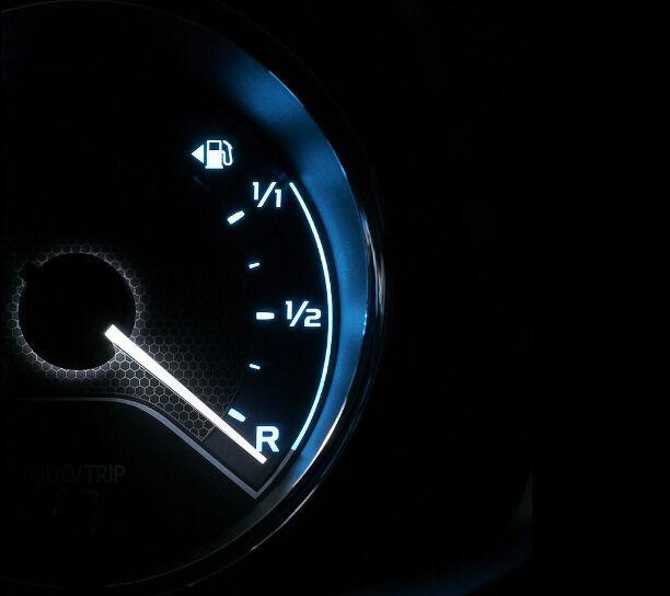 Mitai ir faktai apie ekonomišką vairavimą - ar jis kenkia automobiliui?