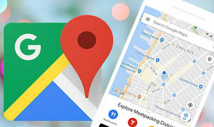 """""""Google Maps"""" navigacija sulauks ilgai laukto papildymo - rodys net ir greičio matuoklių pozicijas"""