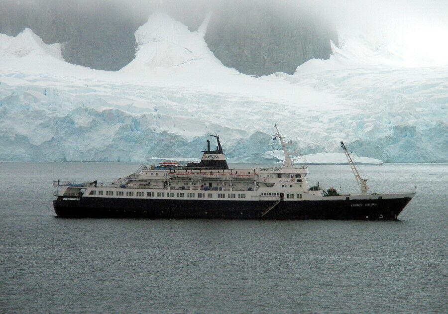 Ar pasaulio vandenynuose daug apleistų didžiųjų laivų? Kodėl jie tiesiog išmetami?