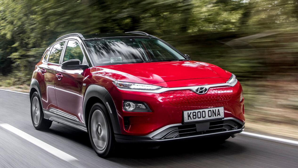 Ar elektromobilis jau yra visavertė alternatyva tradiciniam automobiliui su vidaus degimo varikliu?