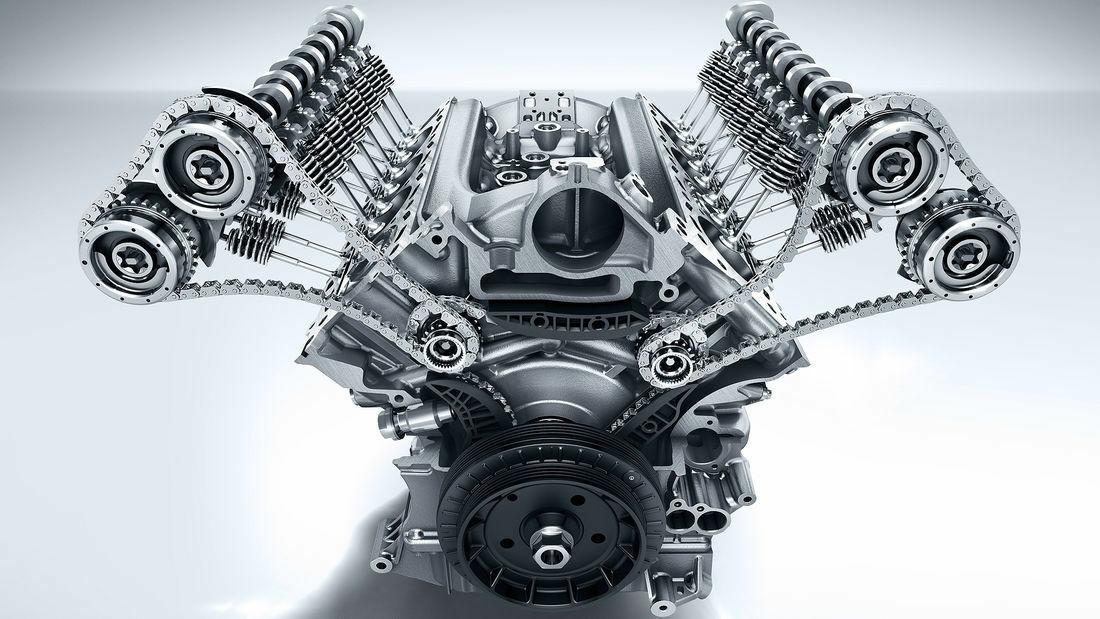 """Paskutinė vinis į vidaus degimo variklio karstą? Šiuolaikinio benzininio variklio kūrėjas ir Vokietijos automobilių pramonės gigantas """"Daimler"""" keičia savo kryptį"""