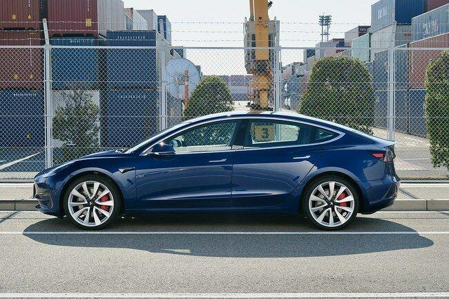 Elektromobilių technologijos artėja prie svarbaus taško - jau aišku, kada jie bus pigesni už benzininius automobilius
