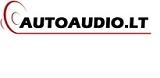 UAB Autoaudio
