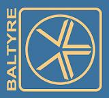 UAB BALTYRE LT