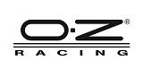 ------- OZ   RACING ---------