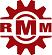 UAB RMM | Ride Motors More