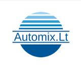 UAB Automix.Lt