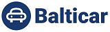 Balticar