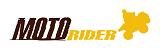 Motorider UAB