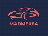 Uab Madmeksa