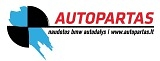 """UAB """"Autopartas"""""""
