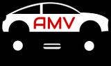A.M.V. Autodalys