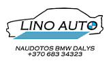 LINO AUTO