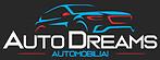 AUTO DREAMS