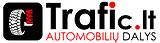 Tiems kas ieško autoprekių už gerą kainą