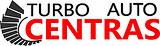 UAB Turboautocentras