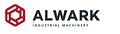 Alwark, UAB