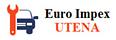 UAB Euro Impex Utena