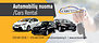 www.carsbooking.lt