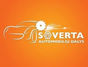 UAB SOVERTA