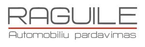 UAB Raguile