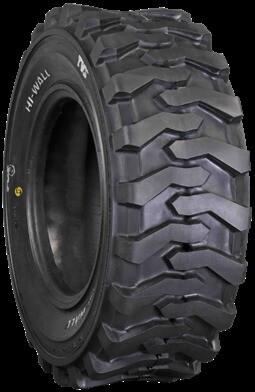 TVS 12-16,5/12 TVS ST45  R16.5 12.00 universalios  padangos traktoriams ir spec technikai