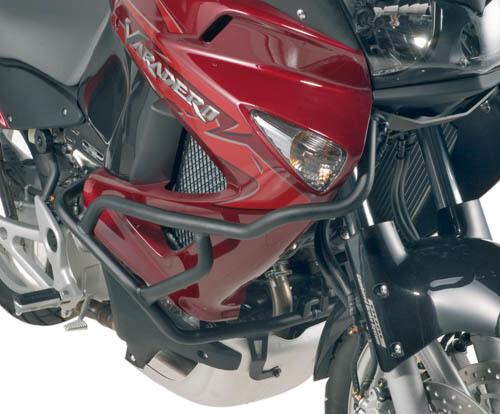 Enduro  Honda XL 2010 y. parts
