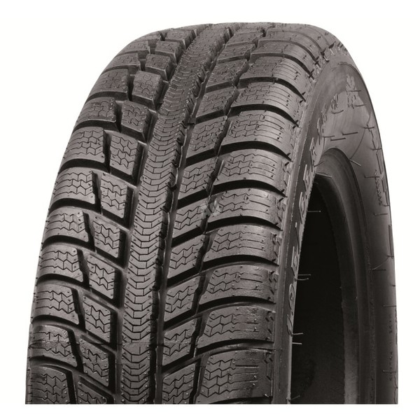 ALP3 R17 winter  tyres passanger car