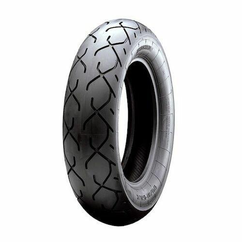 HEIDENAU K65 R19 summer  tyres motorcycles