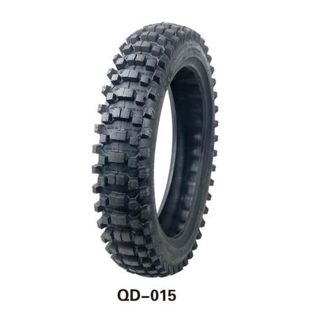 QD 115 R17 universal  tyres motorcycles
