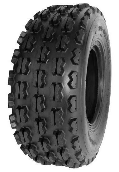 WANDA P356 R10 universal  tyres atvs, quads