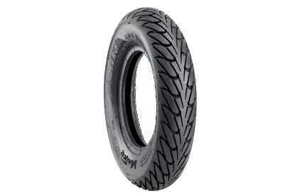 Continental NAVIGATOR R12 universal  tyres motorcycles