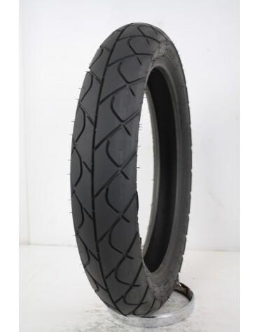 HEIDENAU K63 WINGS R17 summer  tyres motorcycles