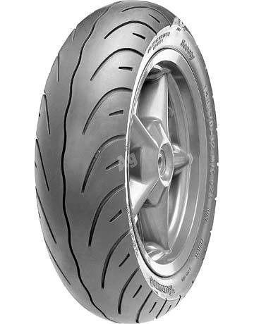 Barum SCOOTY R12 summer  tyres motorcycles