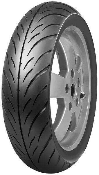 Sava MC25 BOGART R17 summer  tyres motorcycles