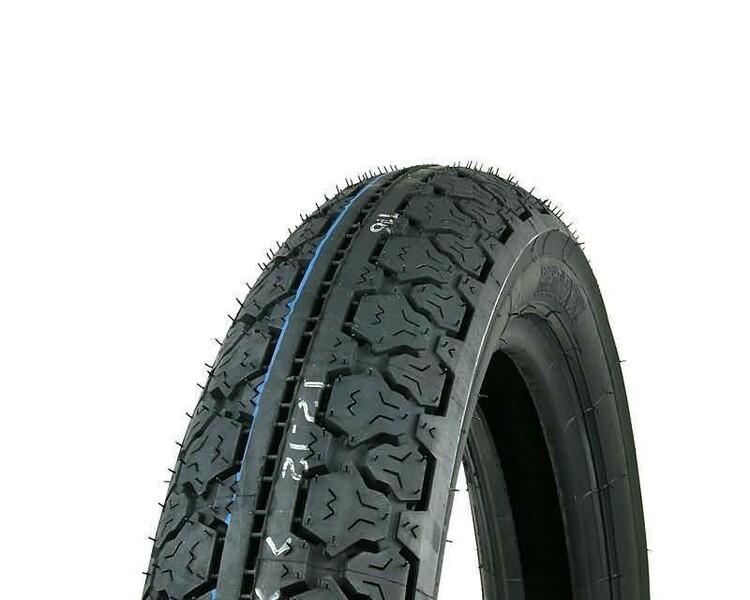 HEIDENAU K36 3.25-16 R16 summer  tyres motorcycles