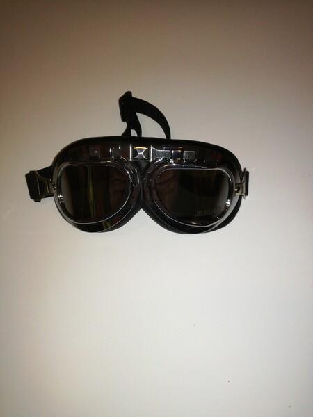 Glasses  Standard