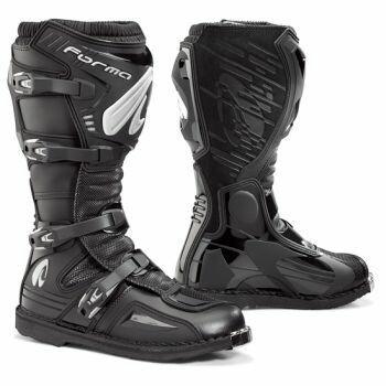 Boots  FORMA TERRAIN EVO