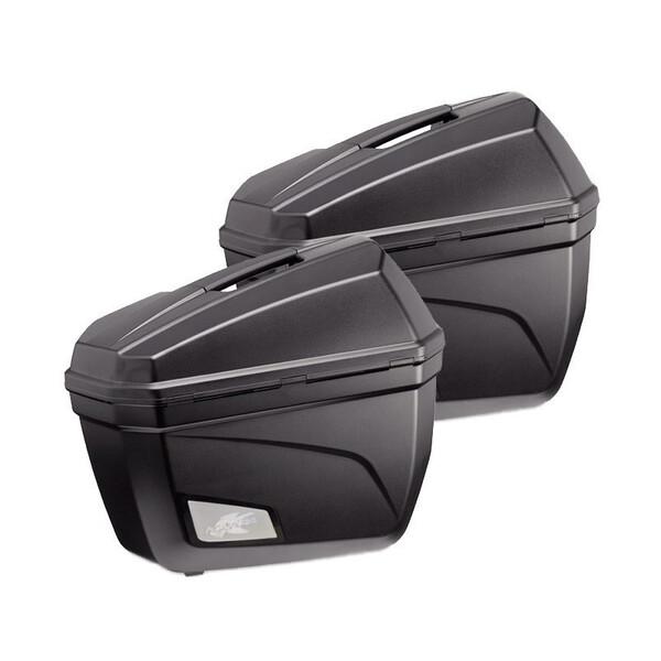 Travel Bags  KAPPA K22N
