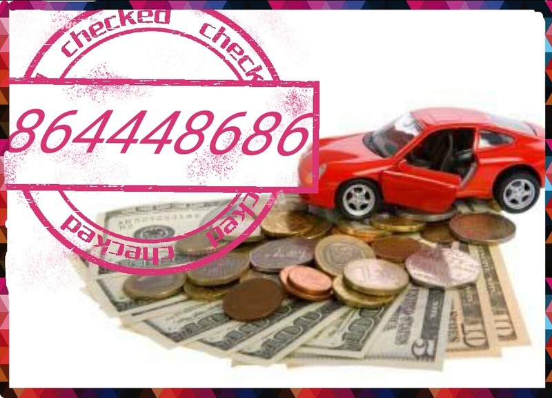 Brangus auto supirkimas visoje lt