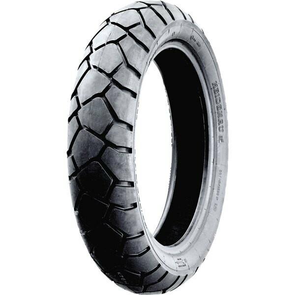 Heidenau K76 R17 universal  tyres motorcycles