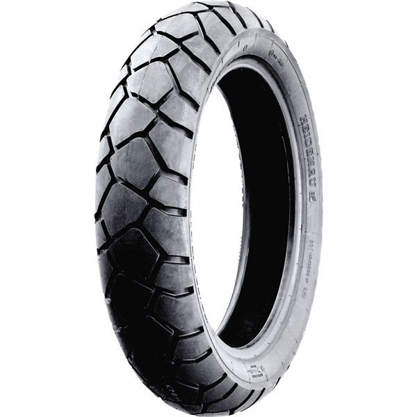 Heidenau K76 R19 universal  tyres motorcycles