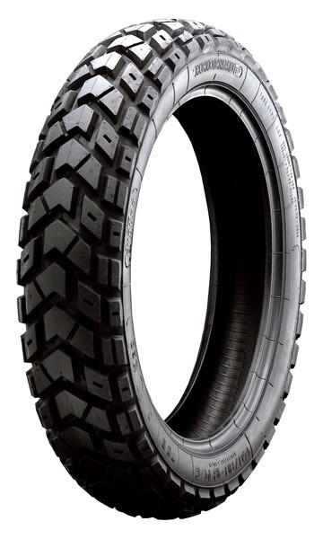 Heidenau k60 R18 universal  tyres motorcycles