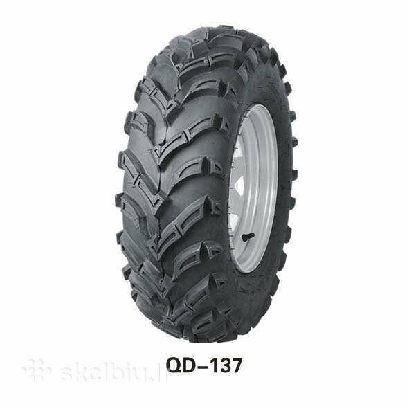 R12 universal  tyres atvs, quads