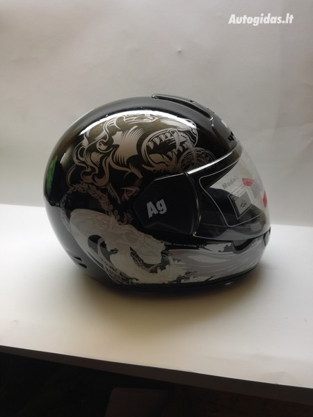 Helmets  Safebet hf-103.